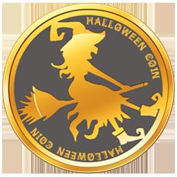Hallo Coin