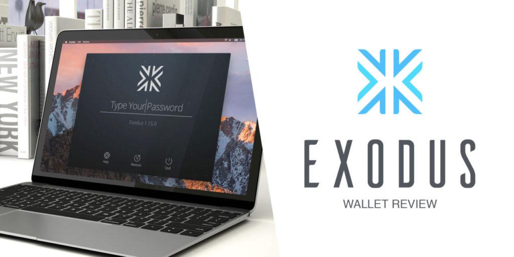 Exodus-where art meet engineering