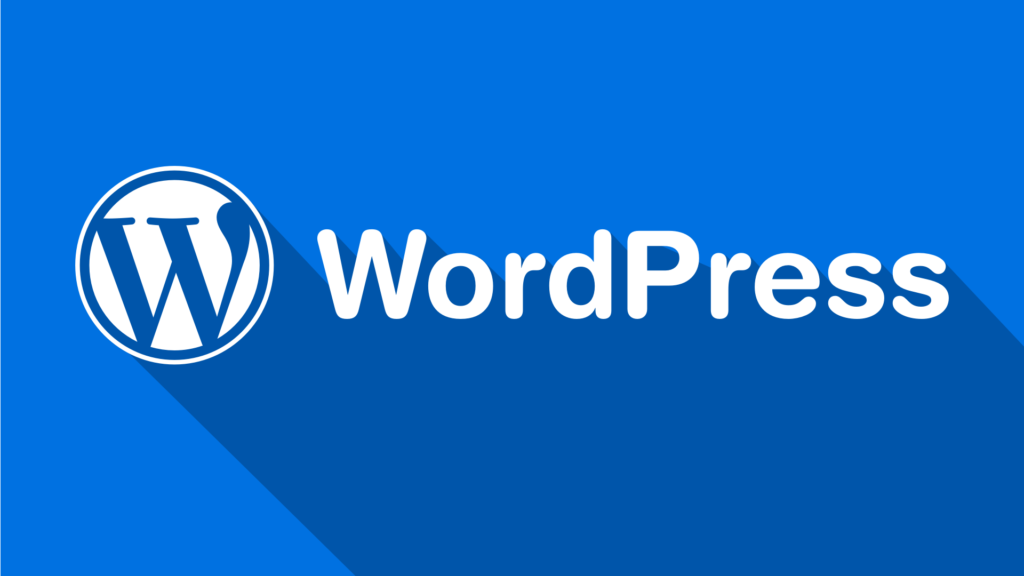 Best Cryptocurrency Plugins for WordPress