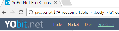 free-coins-3